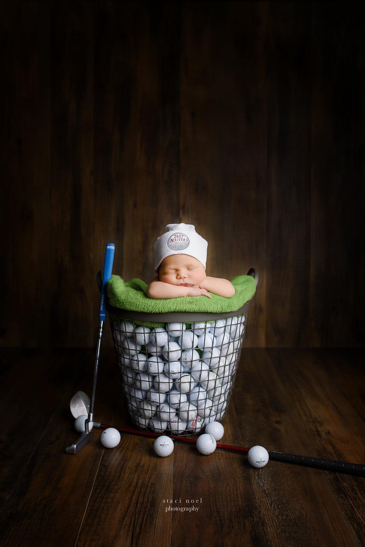charlottephotographer.staci noel.newborn.baby.2.jpg
