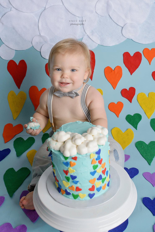 charlotte baby photographer staci noel.1.jpg