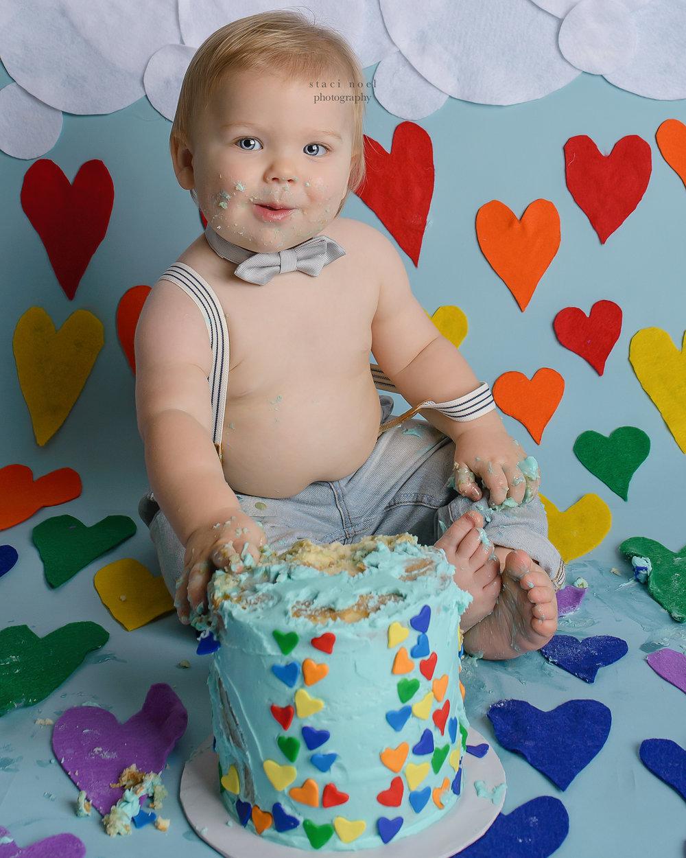 charlotte baby photographer staci noel.3.jpg