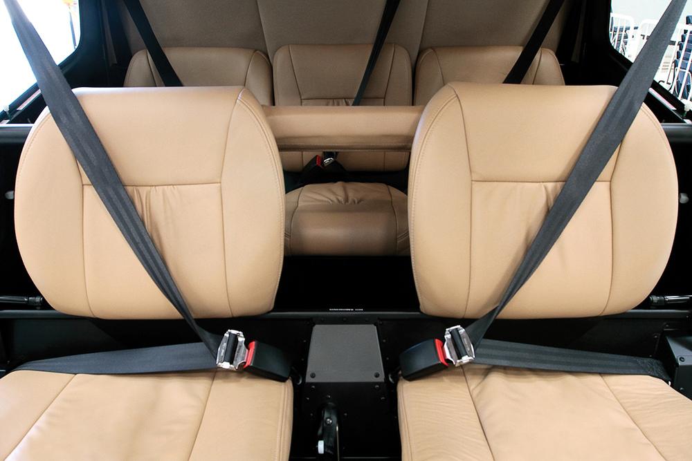 r66-seats.jpg