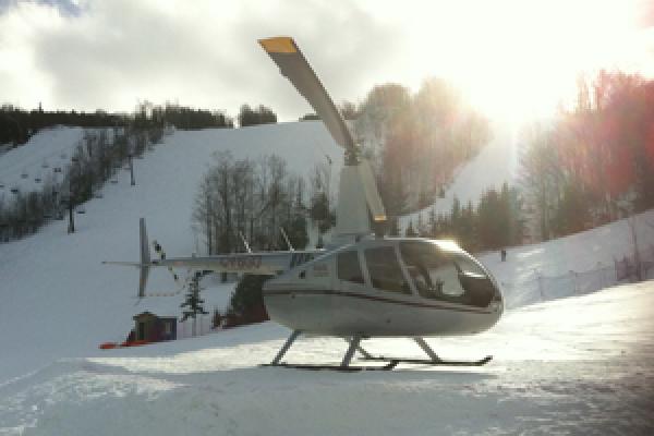 heli-ski-run.jpg