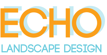 ECHO LANDSCAPE DESIGN