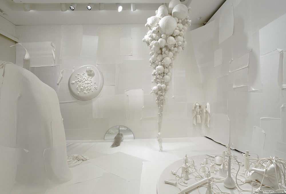 Lin Tianmiao Installation_18 (2).jpg