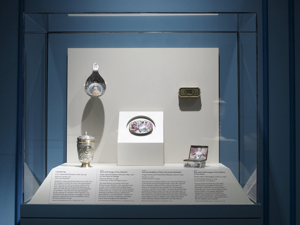 RS376087_PS1_Faberge & the Art of Russian Craft_DD_T17-13-hpr.jpg