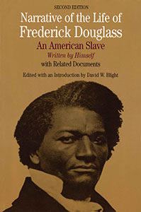 Narative of the Life of Frederick Douglass.jpg