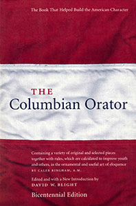 The Columbian Orator.jpg
