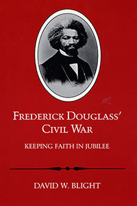 Frederick-Douglass'-Civil-War-thumb.jpg