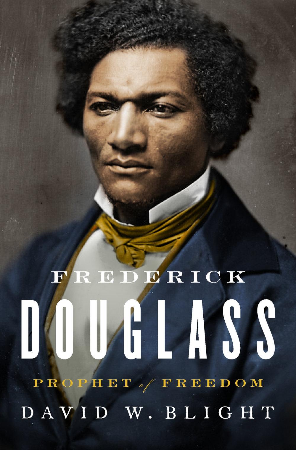 Frederick Douglass-BOOK COVER.jpg