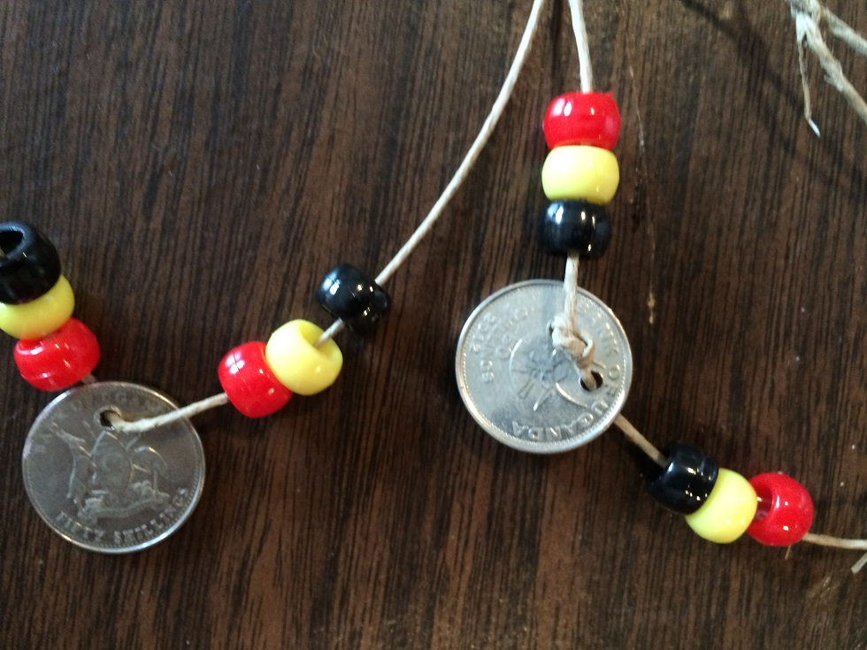 5 HK necklaces for HKids in Mexico Dec13, 2014.JPG