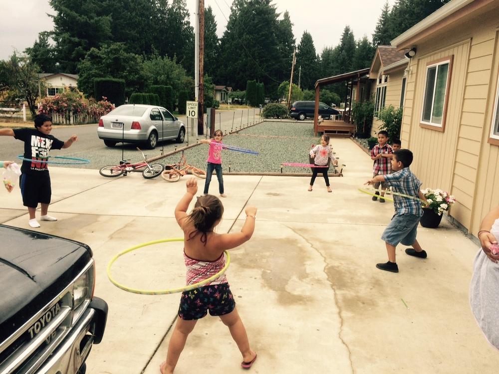 10 Holy hula hoops, Jesus!.jpg