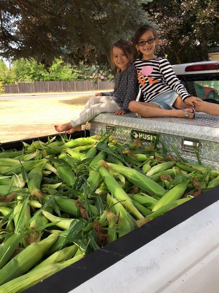 5 Corn sellers Marysville.jpg