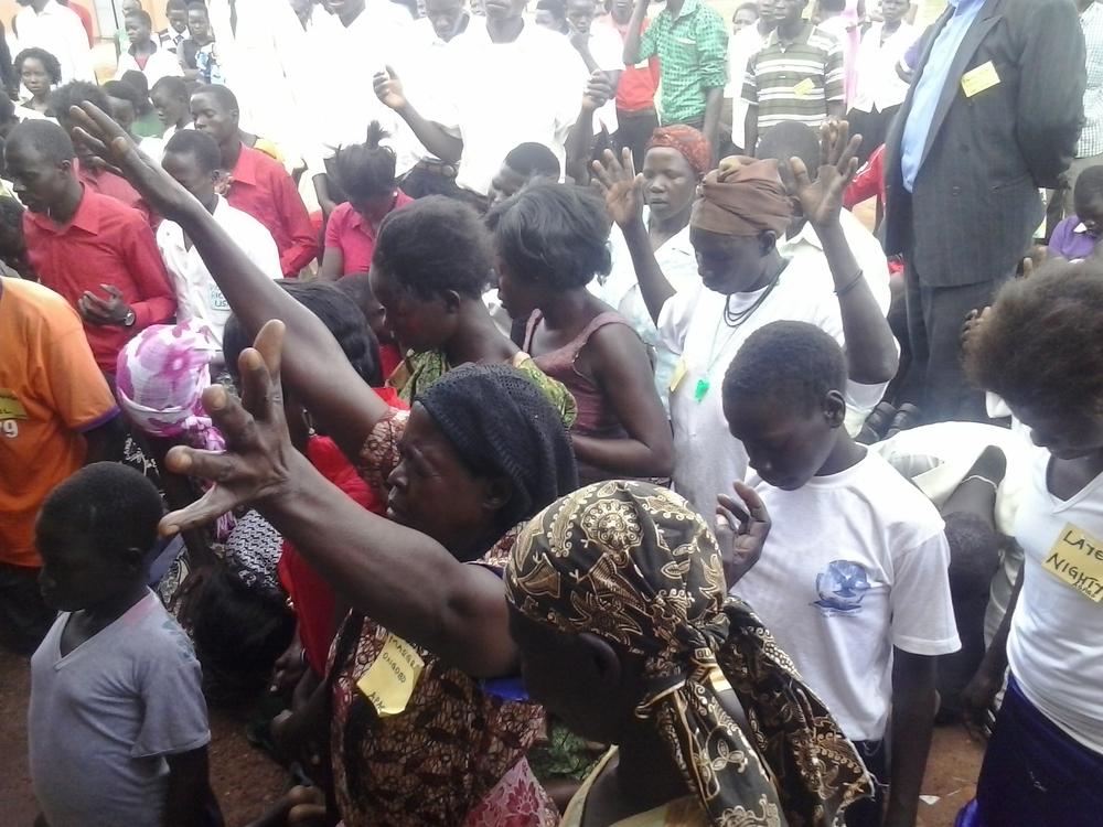 N Uganda outreach Sept 2015a.jpg