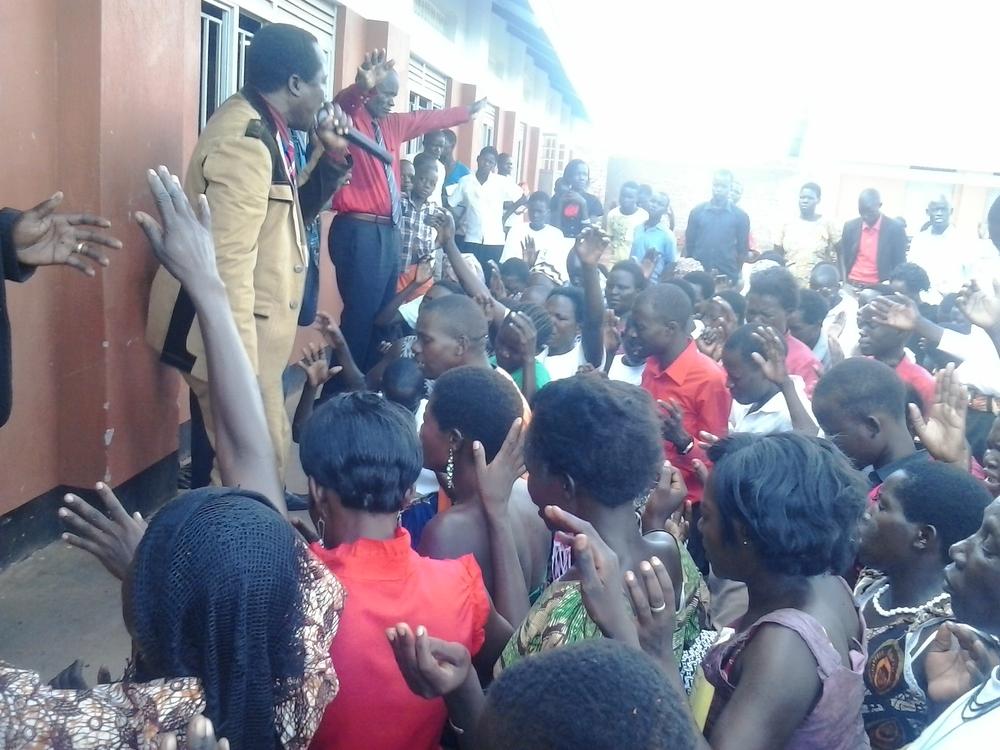 N Uganda outreach Sept 2015b.jpg