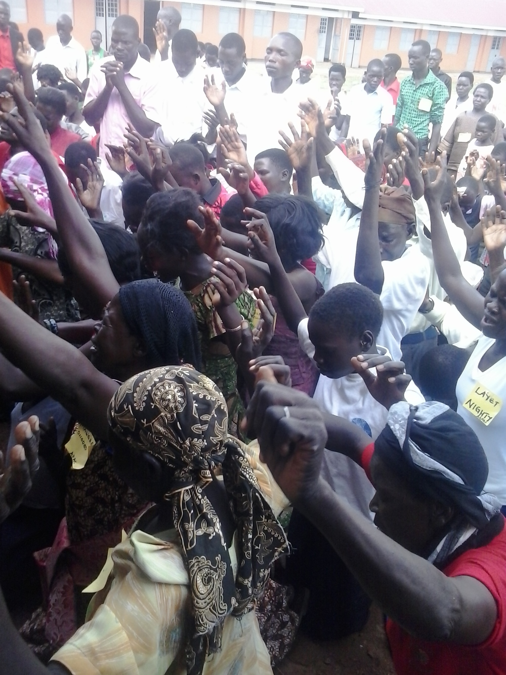 N Uganda outreach Sept 2015d.jpg