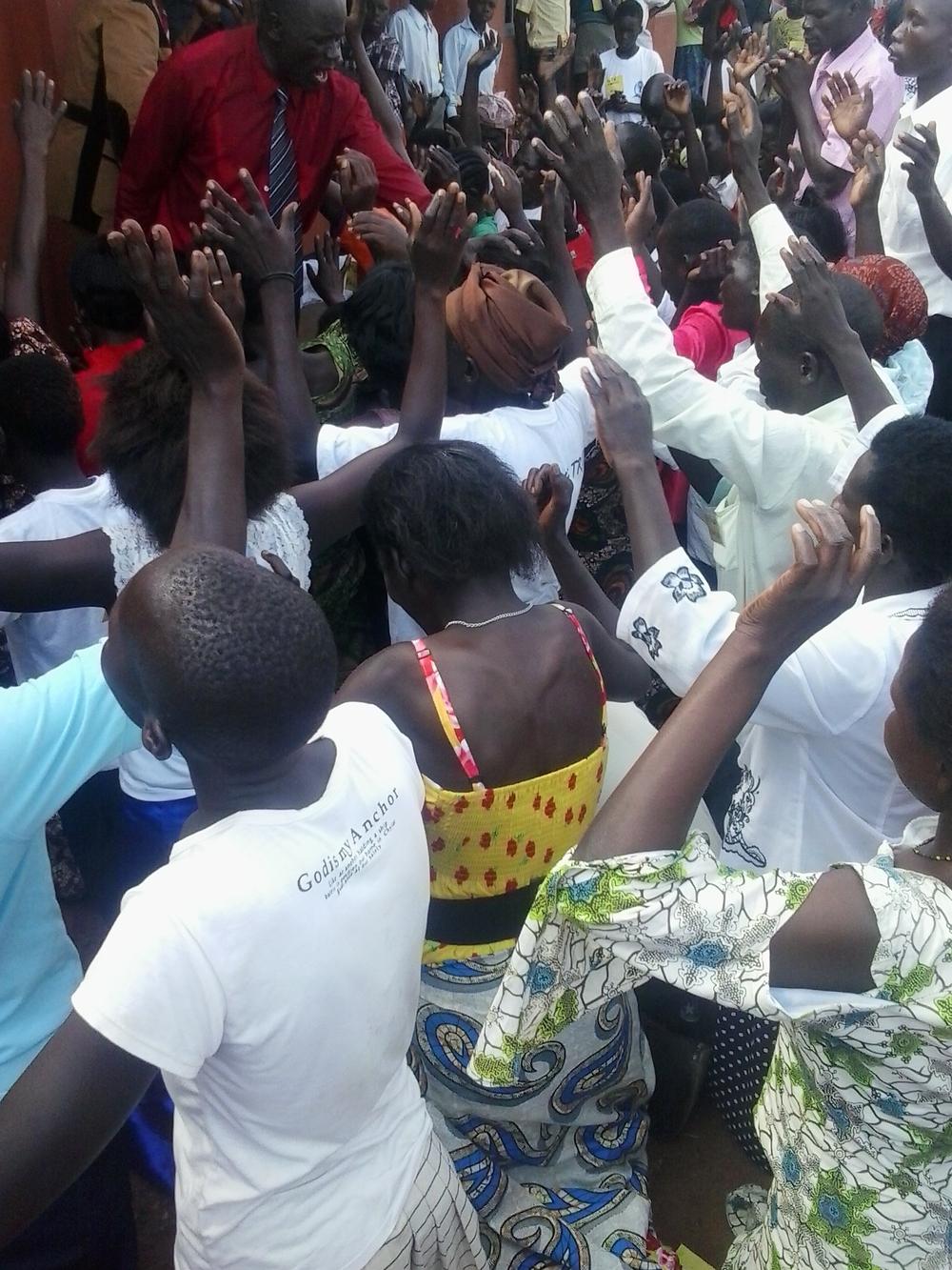 N Uganda outreach Sept 2015c.jpg