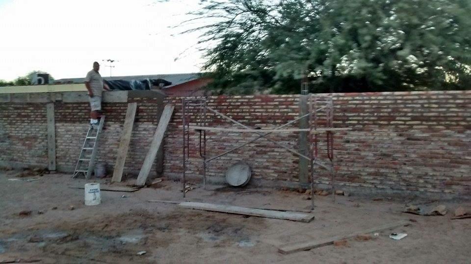 1 mx wall.jpg