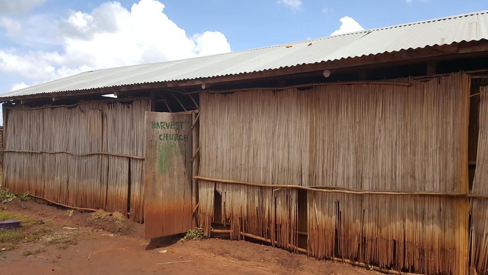 7 kayunga property.jpg
