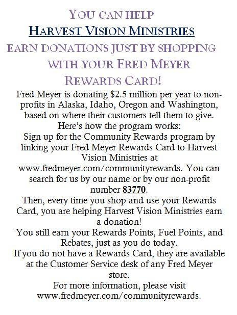 Fred meyer rewards info.JPG