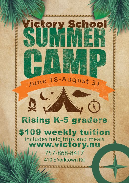 SummerCampFlyer_Green.jpg