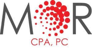 1600w-MOR-CPA-PC-300x156.jpg