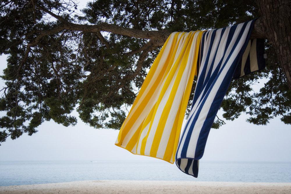 A&H - beach (85).jpg