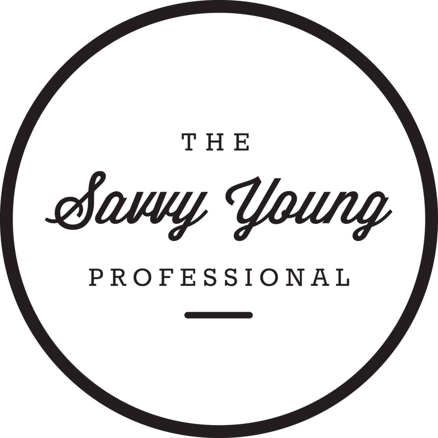 career resources services the savvy young professional the savvy young professional