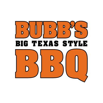 Bubb's BBQ