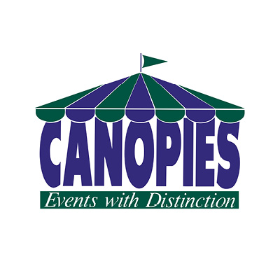 Canopies Event Rentals