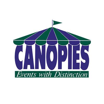 Canopies Event Rentals  sc 1 st  Turner Hall Ballroom Weddings & Vendors u2014 Turner Hall Ballroom Weddings