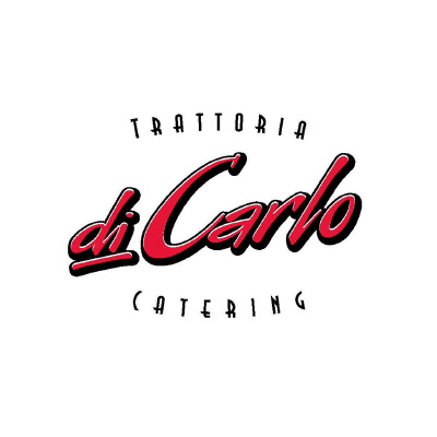 Trattoria diCarlo Catering