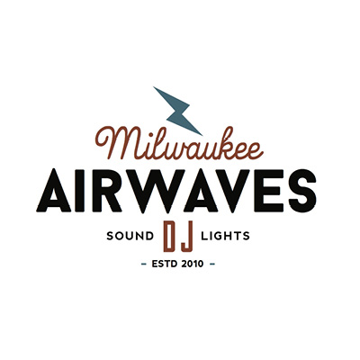 Milwaukee Airwaves