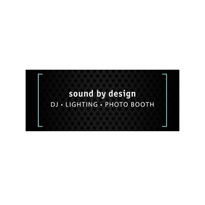 Sound By Design