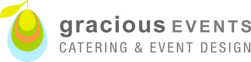 Gracious Events Logo_4co.jpg