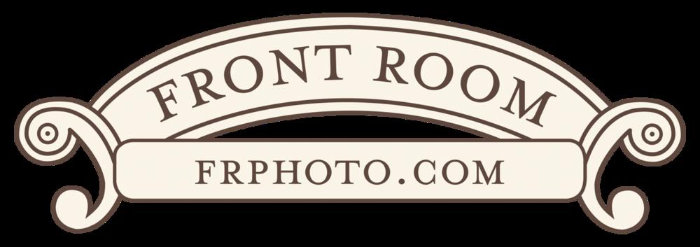 Brown Logo Filled.png