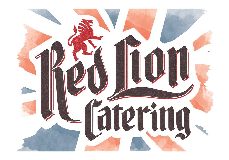 red lion catering logo.jpg