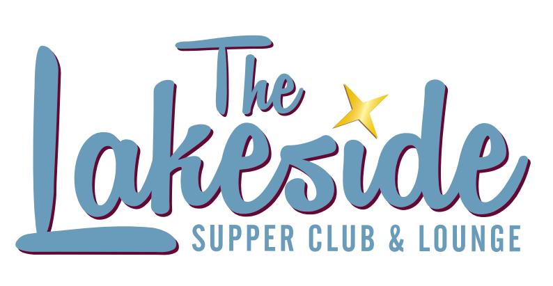 lakeside large logo.png