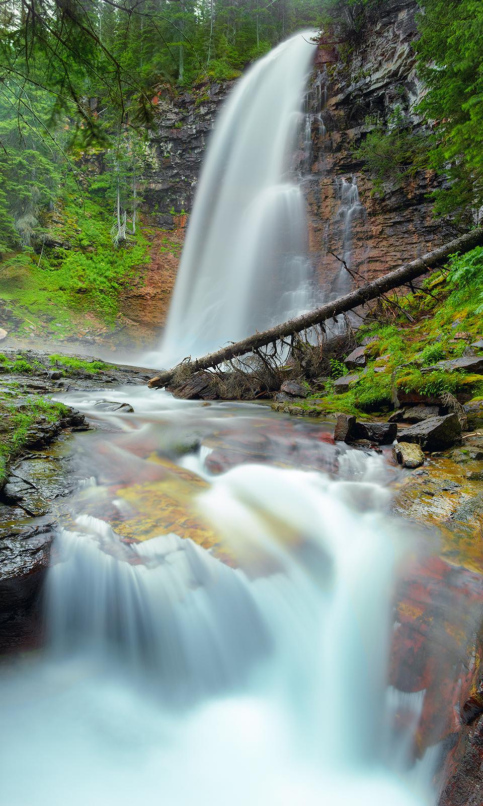 Virginia Falls.jpg
