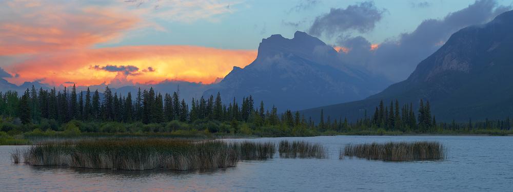 Banff Ponds.jpg