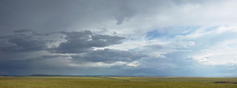 Prarie Skies.jpg