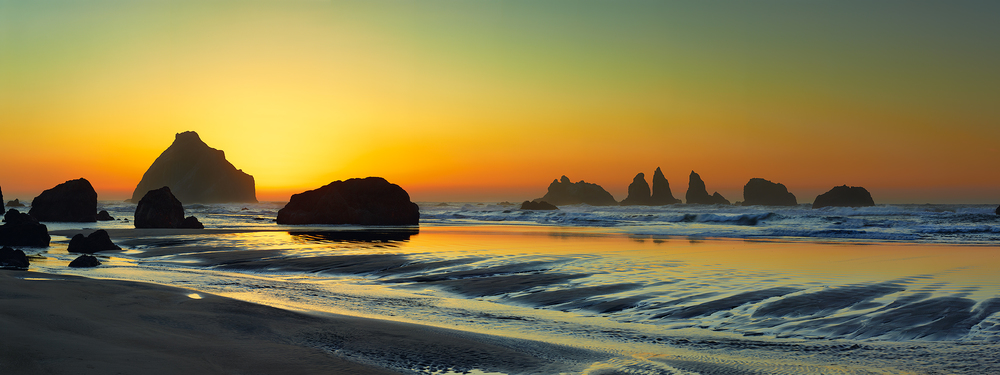 Sunset at Bandon Beach.jpg
