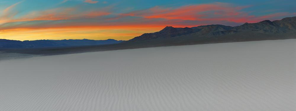 Eureka Dunes Sunset.jpg