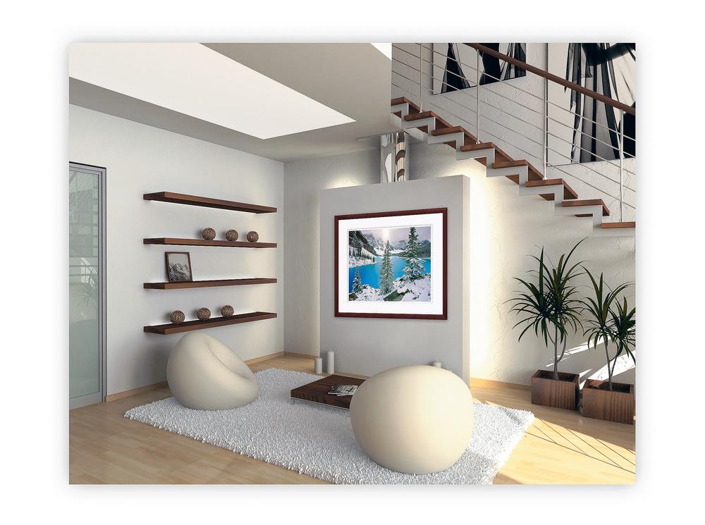 H-AS-Room.jpg
