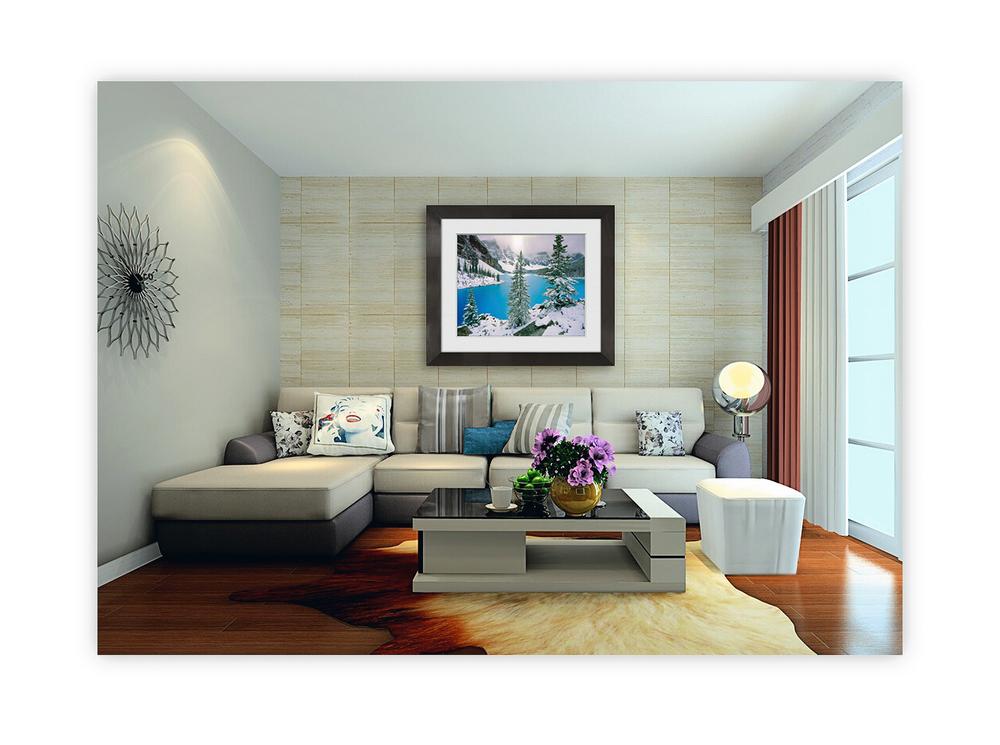 H-DT-Room.jpg