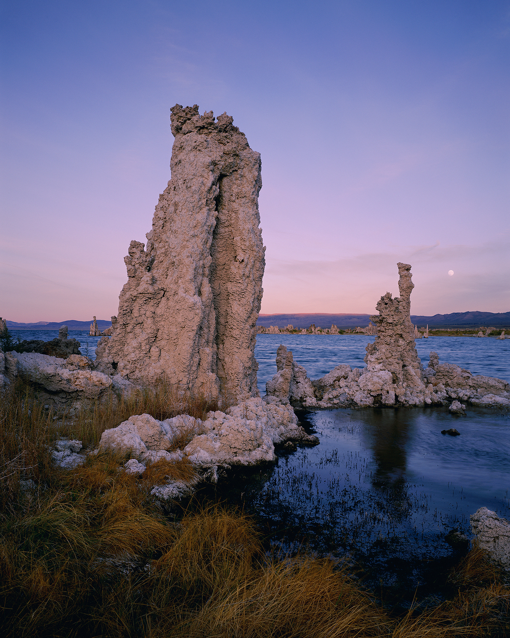 Moon and Tufa Towers.jpg