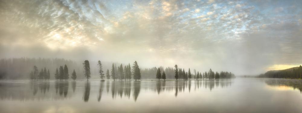 River of Silence.jpg