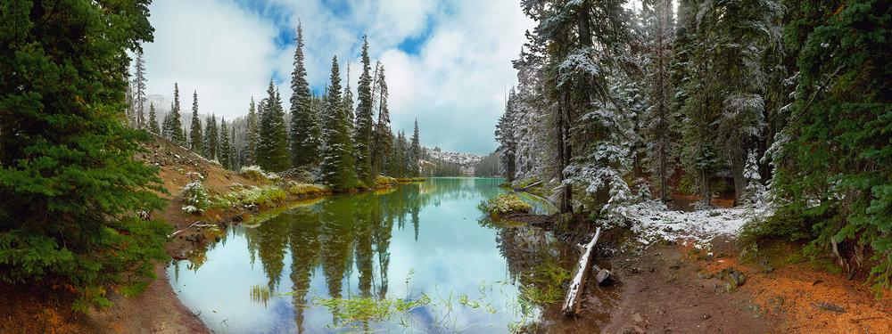 Devils Lake.jpg