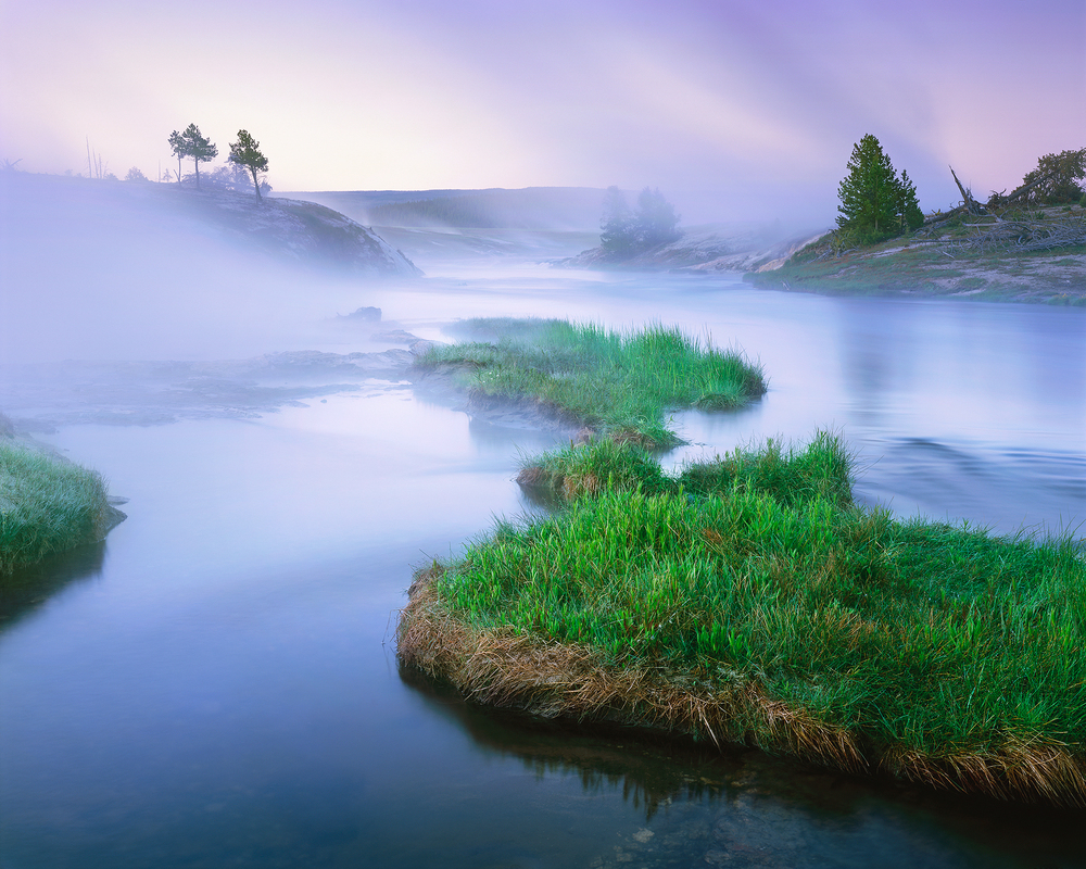 Firehole River Sunrise.jpg