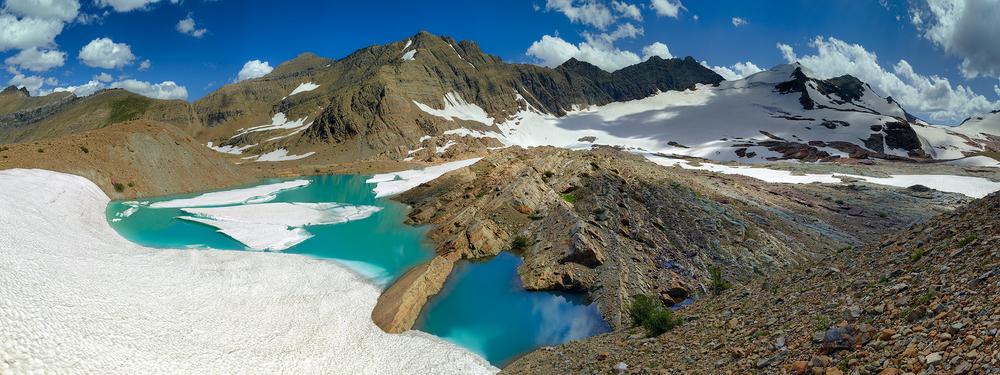 Glacier Tarn.jpg