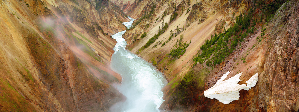 Yellowstone Canyon.jpg
