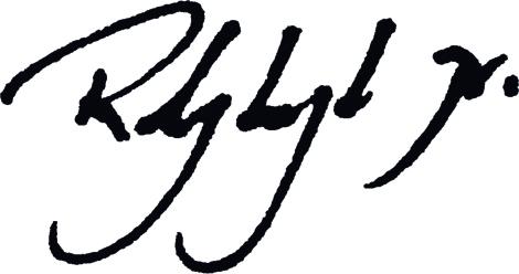 rlljr Signature_black.jpg